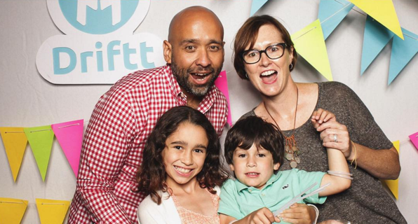 Fatherhood Advice from 5x Founder David Cancel