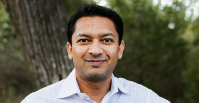 Running Lean with Ash Maurya